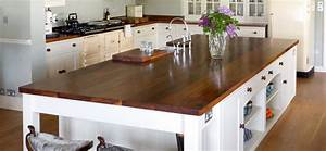 Find Good Choices for Your Kitchen Worktops Designer