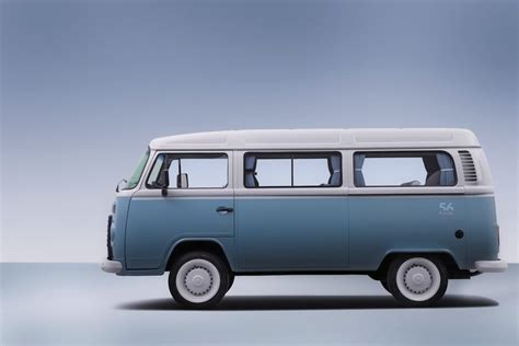 volkswagen type volkswagen type 2 microbus kombi last edition design father