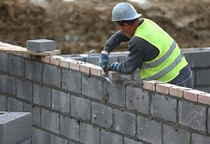 UK housing cris... Construction
