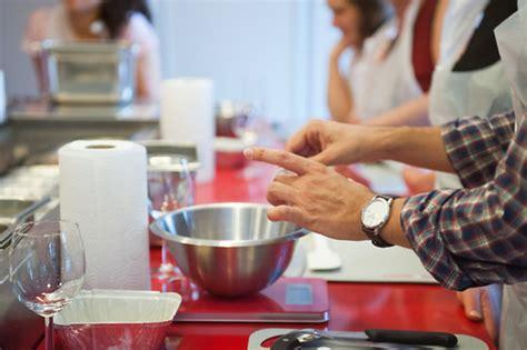 wonderbox cuisine atelier cuisine avec cook go à bordeaux 33 wonderbox