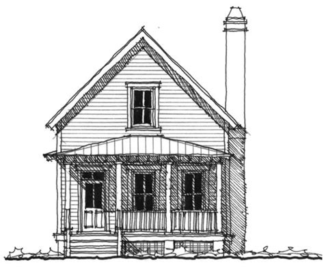 Images Historic Southern House Plans by House Plan 73706 At Familyhomeplans