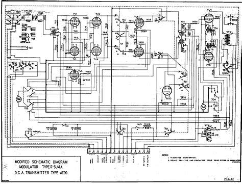 Domestic Switchboard Wiring Diagram Australia Home