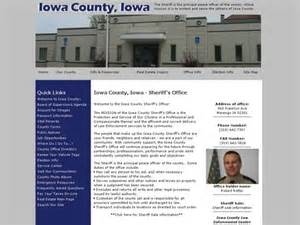 Indiana County Jail Inmate Search
