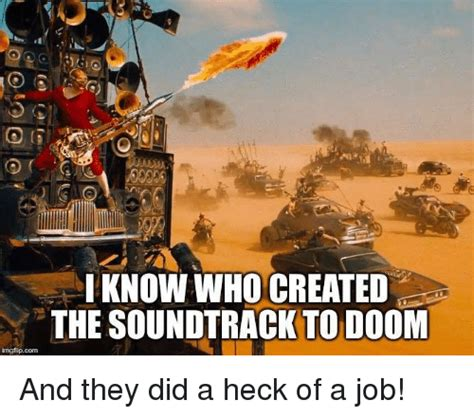 Doom Memes - funny doom memes of 2017 on sizzle repeatingly