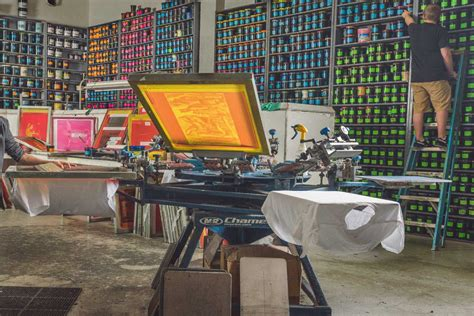 Portland Screen Printing, Embroidery And More  Oregon. Science Technology Engineering And Math. Bed Bug Exterminator Brooklyn. Pulmonary Vascular Resistance. Forensic Psychology Graduate School. Zero Down Auto Insurance One Year Mba Program. Community College In Orange County. Dental Clinic San Diego College In Hampton Va. C 2 Utility Contractors Cheap Shipping Freight