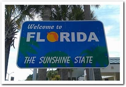 Disney Welcome Florida Walt Sign Travel Surprised