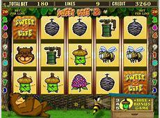 Игровой автомат Sweet Life 2 играть онлайн