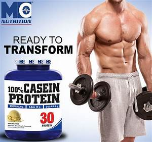 The Only Bad Workout Is The One You Didn U0026 39 T Do   Muscleoxy  Supplements  Bodybuilding