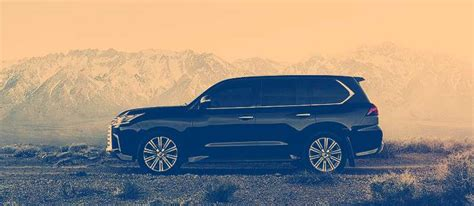 lexus gx redesign spy    suvs
