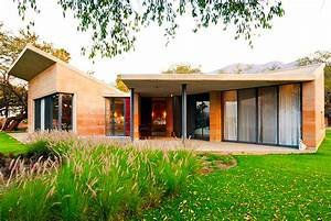 Home On Earth : 8 earth homes almost anyone can afford to build inhabitat green design innovation ~ Markanthonyermac.com Haus und Dekorationen