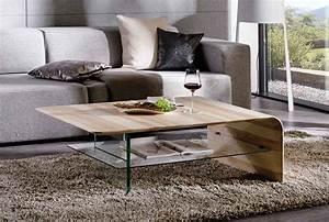 Table Basse Tv : meuble tv noyer massif meuble tv noyer design le luxe d 39 un meuble en noyer massif ~ Melissatoandfro.com Idées de Décoration