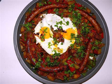 ma cuisine tunisie keftaji bonjour de tunisie ma cuisine pour choubi