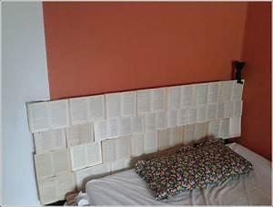Bett Mit Aufbewahrung : bett mit niedrigem kopfteil bett ligne roset ruch mit niedrigem kopfteil eichhorn bett 90 x ~ Indierocktalk.com Haus und Dekorationen