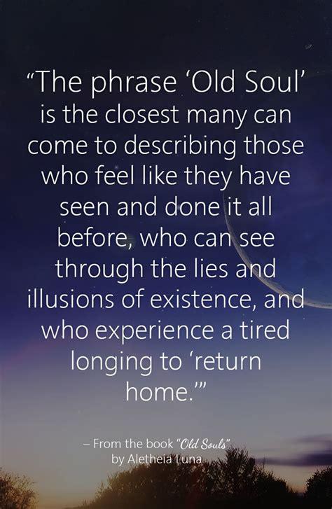 ideas   soul quotes  pinterest