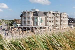 Beach Hostel St Peter Ording : zweite heimat premium strandhotel buchen hotel hotel garni ~ Bigdaddyawards.com Haus und Dekorationen