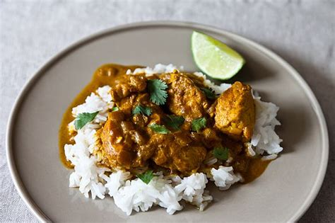 cheap recipes for chicken breast cheap creamy chicken curry