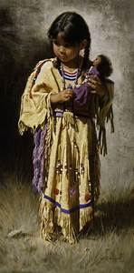 113 best images about Cherokee Indians on Pinterest ...