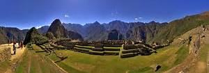 I Quechua, indigeni sudamericani eredi degli Incas: storia ed integrazione