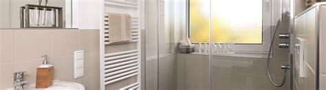 Ideen Für Ein Kleines Bad by Badezimmer Ideen Bad Kunz
