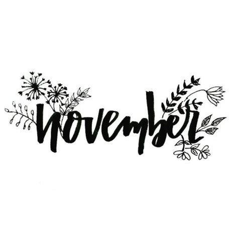 November Newsletter - Southern Alberta Ethnic Association