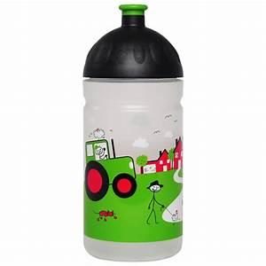 Trinkflasche Sport Ohne Weichmacher : isybe kindertrinkflasche 0 5 l ohne weichmacher auslaufsicher ~ Kayakingforconservation.com Haus und Dekorationen