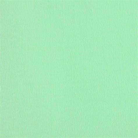 chambre couleur vert d eau davaus couleur peinture vert d eau avec des idées