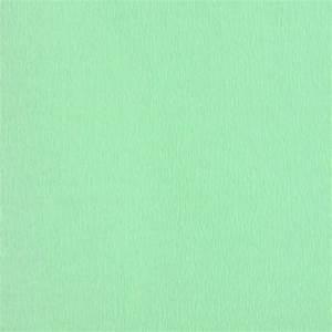 Bleu Vert D Eau : couleur peinture vert d eau avec des id es ~ Preciouscoupons.com Idées de Décoration