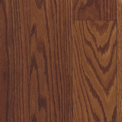 Mohawk Vinyl Plank Flooring by Vaudeville Laminate Saddle Oak Plank Laminate Flooring