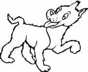Dessin Jaguar Facile : coloriage bebe jaguar facile dessin ~ Maxctalentgroup.com Avis de Voitures