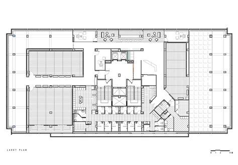 floor layout design floor plan design home deco plans