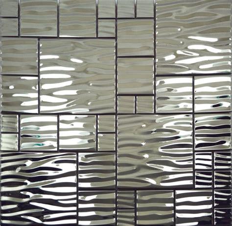 kitchen backsplash sheets fasade backsplash panels for kitchen faux tin copper