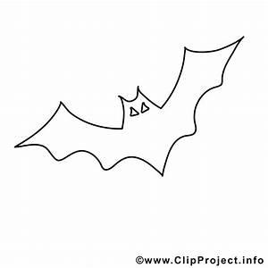 Halloween Kürbis Schablone : halloween malvorlage mit fledermaus kostenlos ~ Lizthompson.info Haus und Dekorationen