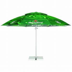 Umbrellas Parasols Budget Steel Parasol