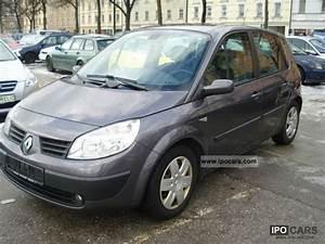 Renault Scenic 2005 : renault vehicles with pictures page 62 ~ Gottalentnigeria.com Avis de Voitures