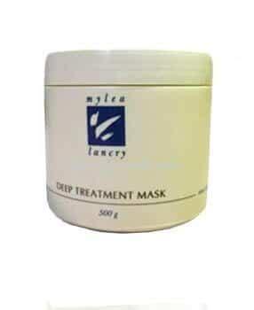 13 Merk Masker Rambut inilah 15 merk masker rambut terbaik dan berkualitas