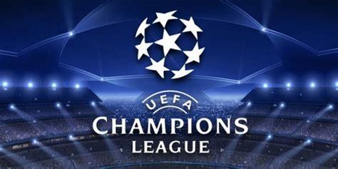 siege uefa uefa chions league le troisième tour démarre