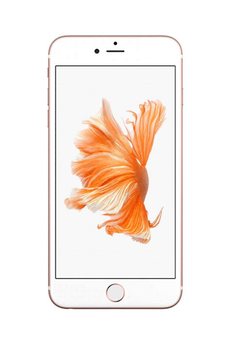iphone moving pictures cool animated iphone gifs best animations