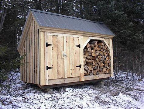 6 X 12 Shed Kit by 17 Best Images About Most Popular Jcs On A
