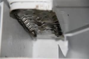 Waschmaschine Schublade Reinigen : schimmel algen oder im waschmittelfach der bosch idos way32840 01 hausger teforum teamhack ~ Watch28wear.com Haus und Dekorationen
