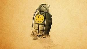 Battlefield 4 Goes Full Rambo With New Bad Company Machine