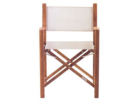 chaise pliante en bois southampton chaise pliante by tectona