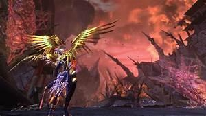Weapons of Mythology Online – Taiwanese title heading to ...