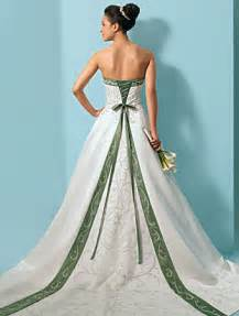 angelo wedding dresses stylish bridal gowns by alfred angelo with style