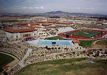 Cathedral Catholic High School - Wikipedia