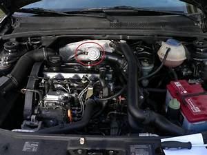 Moteur 1 9 Td Golf 3 : tuto photos nettoyage turbo tdi 110 sur le forum automobiles 10 07 2014 22 06 25 ~ Gottalentnigeria.com Avis de Voitures