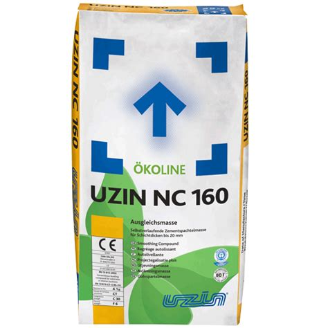 uzin nc 160 uzin the floor belongs to you