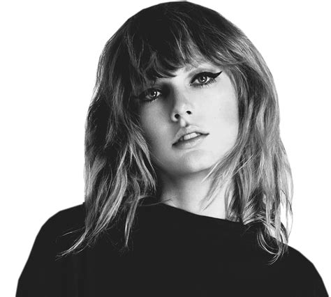 Taylor Swift - Variety500 - Top 500 Entertainment Business ...