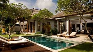 Audrey Lee Interior Design In Singapore Bali Villa 26