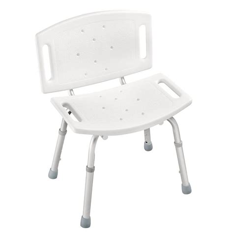 delta shower doors home depot delta adjustable tub and shower chair df599 the home depot