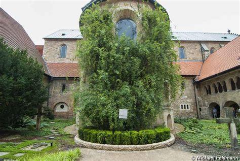 hildesheim rosenstock